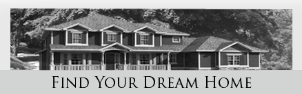 Find Your Dream Home, Keo-Oudone Saythongdeth REALTOR