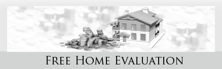 Free Home Evaluation, Keo-Oudone Saythongdeth REALTOR